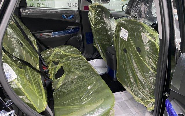 Hyundai Kona ưu đãi 20 triệu đồng, full phụ kiện, xe đủ màu giao ngay tất cả các phiện bản5