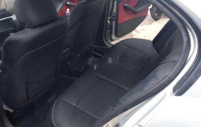 Bán ô tô BMW 3 Series sản xuất 2004 chính chủ, giá chỉ 160 triệu3