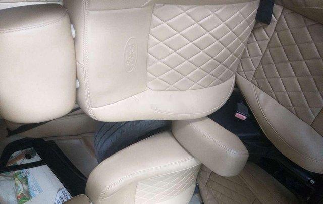 Cần bán Ford Mondeo năm 2007, xe nhập, giá thấp6