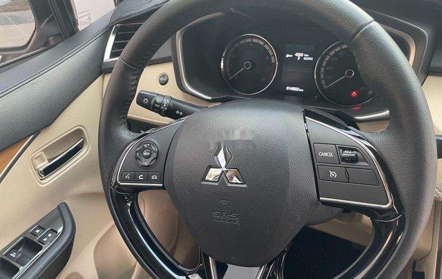 Bán ô tô Mitsubishi Xpander sản xuất năm 2019, nhập khẩu nguyên chiếc giá cạnh tranh1