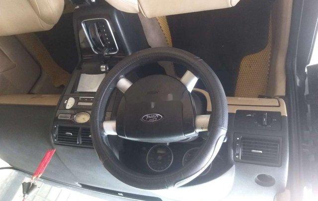 Cần bán Ford Mondeo năm 2007, xe nhập, giá thấp8
