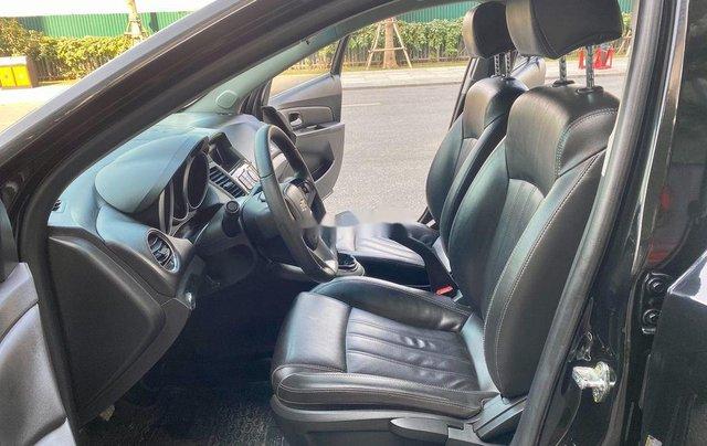 Cần bán Chevrolet Cruze năm 2017 giá cạnh tranh8