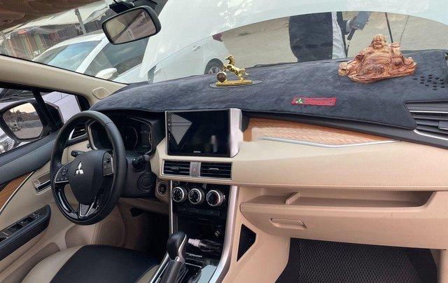 Bán ô tô Mitsubishi Xpander sản xuất năm 2019, nhập khẩu nguyên chiếc giá cạnh tranh4