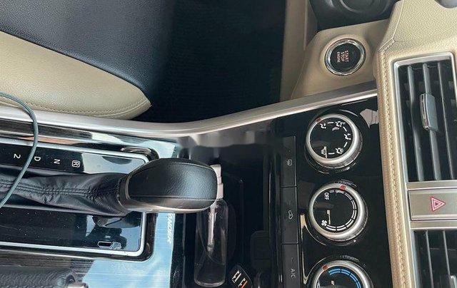 Bán ô tô Mitsubishi Xpander sản xuất năm 2019, nhập khẩu nguyên chiếc giá cạnh tranh2