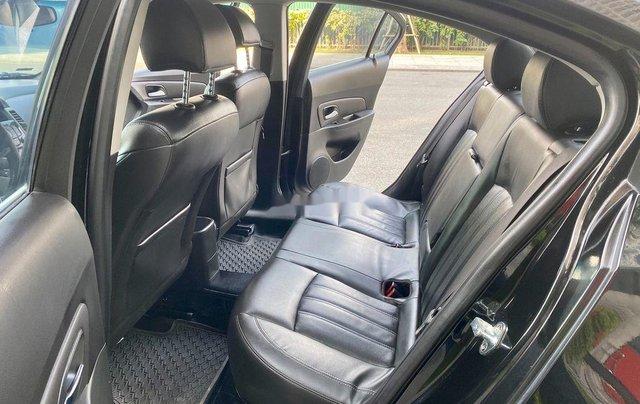 Cần bán Chevrolet Cruze năm 2017 giá cạnh tranh7
