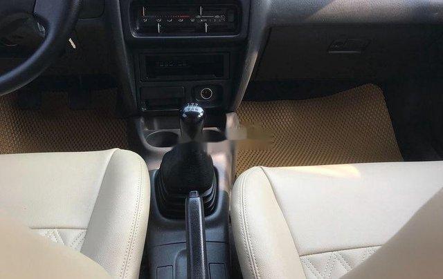 Bán Mazda 323 sản xuất 2000 giá cạnh tranh5