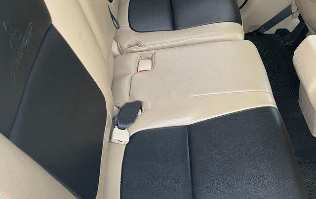 Bán ô tô Mitsubishi Xpander sản xuất năm 2019, nhập khẩu nguyên chiếc giá cạnh tranh7
