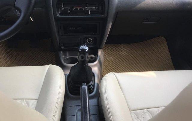Cần bán Mazda 323 sản xuất năm 2000, giá cạnh tranh5