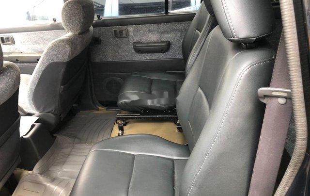 Cần bán xe Toyota Zace sản xuất năm 20024