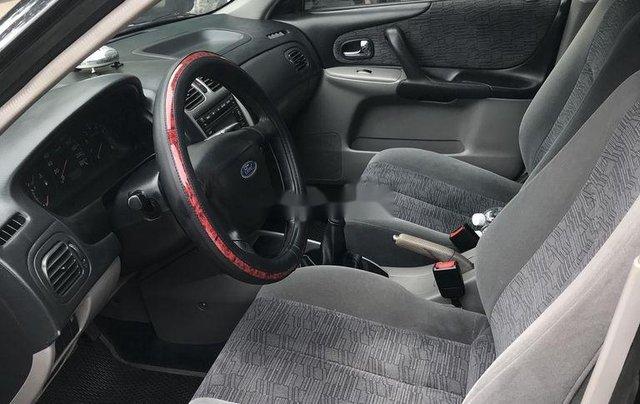 Cần bán Ford Laser năm sản xuất 2003 còn mới4