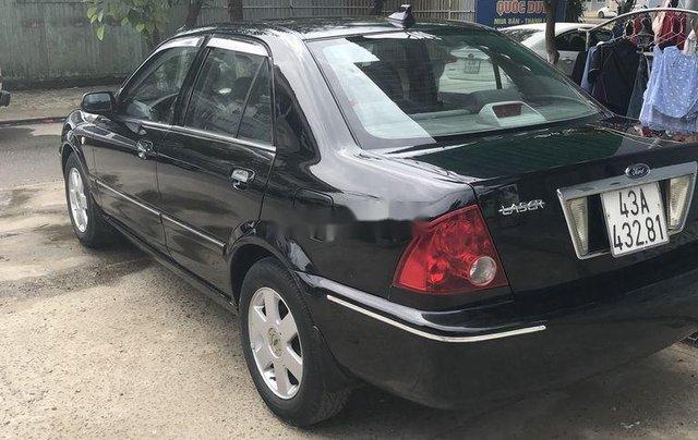Cần bán Ford Laser năm sản xuất 2003 còn mới8