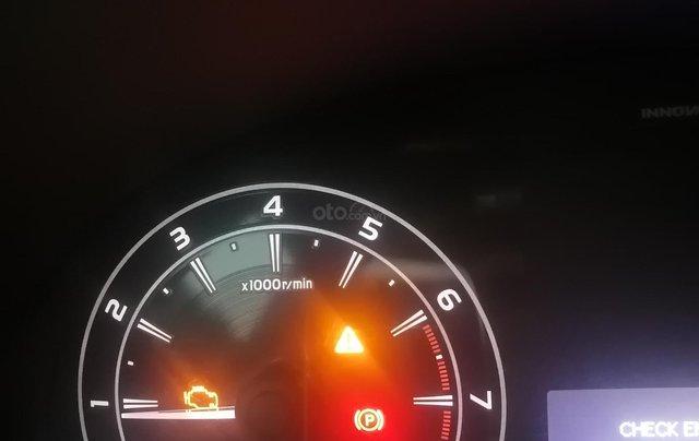 Bán xe Toyota Innova năm 2016, giá cạnh tranh5