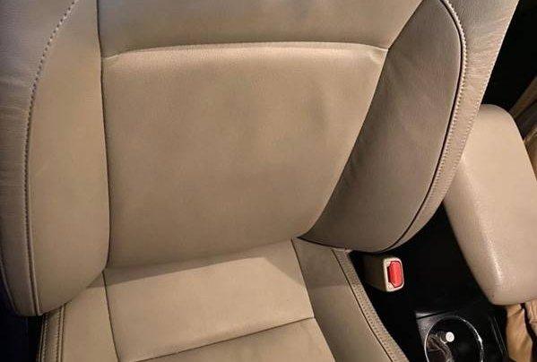 Cần bán gấp Toyota Corolla Altis sản xuất 2015 còn mới, giá tốt4