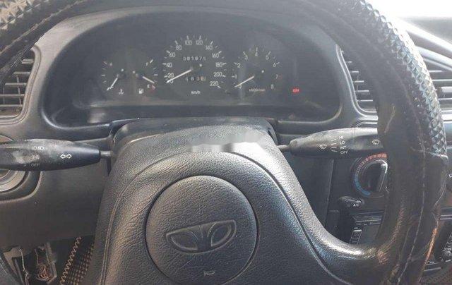 Bán xe Daewoo Lanos sản xuất 2002, giá tốt2