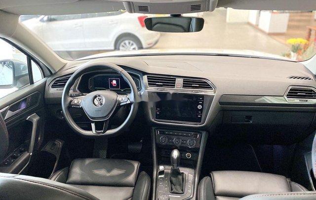 Cần bán xe Volkswagen Tiguan Luxury sản xuất năm 2019, nhập khẩu nguyên chiếc4