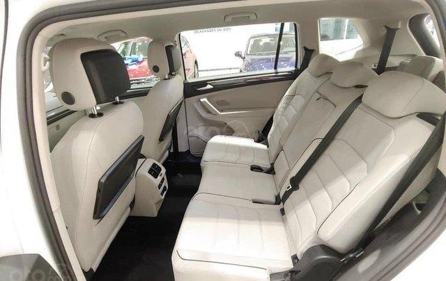 Tặng Iphone 12 + Gói phụ kiện hấp dẫn khi mua xe Tiguan Luxury S 2021 - Xe đủ màu, giao ngay, tận nhà, Ms. Uyên6