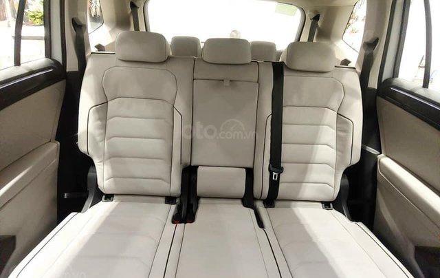 Tặng Iphone 12 + Gói phụ kiện hấp dẫn khi mua xe Tiguan Luxury S 2021 - Xe đủ màu, giao ngay, tận nhà, Ms. Uyên7