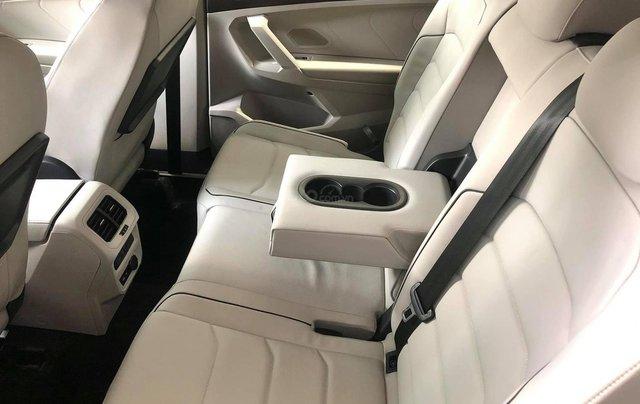 Tặng Iphone 12 + Gói phụ kiện hấp dẫn khi mua xe Tiguan Luxury S 2021 - Xe đủ màu, giao ngay, tận nhà, Ms. Uyên8