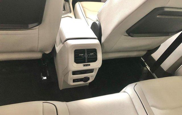 Tặng Iphone 12 + Gói phụ kiện hấp dẫn khi mua xe Tiguan Luxury S 2021 - Xe đủ màu, giao ngay, tận nhà, Ms. Uyên10