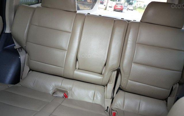 Cần bán xe Mitsubishi Pajero đời 2000, xe nhập3