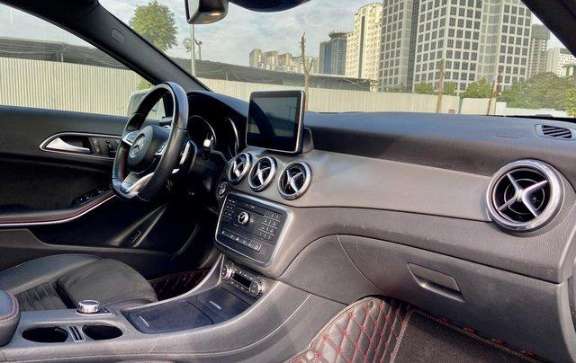 Xe Mercedes 4Matic sản xuất năm 20162