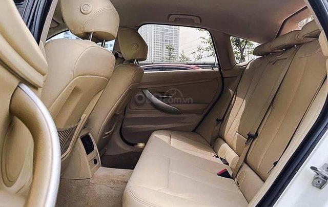 Bán BMW 3 Series 320i GT sản xuất 2014, màu trắng, xe nhập 1