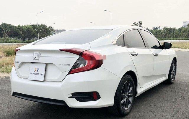 Bán ô tô Honda Civic 1.8G sản xuất năm 2019, nhập khẩu4