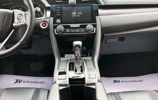 Bán ô tô Honda Civic 1.8G sản xuất năm 2019, nhập khẩu9