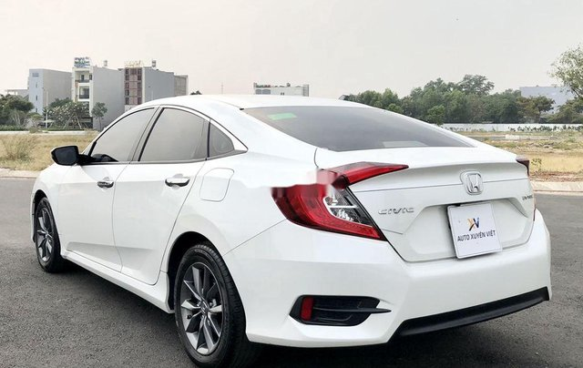 Bán ô tô Honda Civic 1.8G sản xuất năm 2019, nhập khẩu3