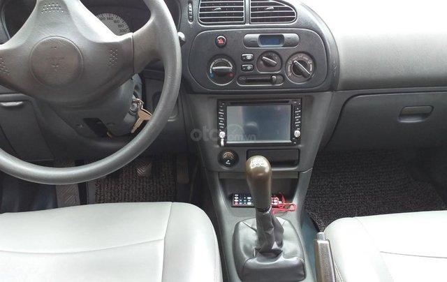 Bán Mitsubishi Lancer 2003 MT, chính chủ, giá 118 triệu5