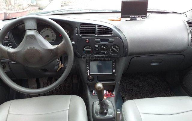 Bán Mitsubishi Lancer 2003 MT, chính chủ, giá 118 triệu6