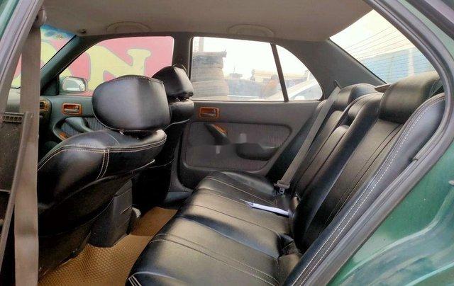 Bán ô tô Toyota Camry năm 1992, nhập khẩu 4