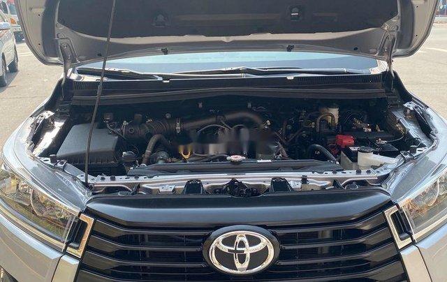 Bán Toyota Innova sản xuất năm 2020 chính chủ, giá 720tr3