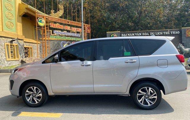 Bán Toyota Innova sản xuất năm 2020 chính chủ, giá 720tr1