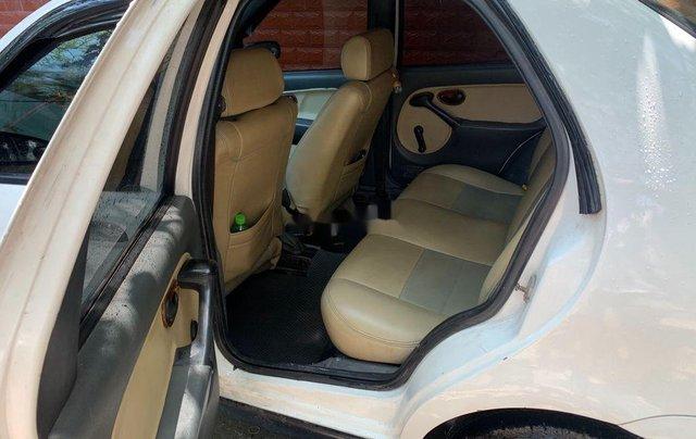 Bán Fiat Siena năm 2003, xe nhập còn mới, giá chỉ 89 triệu3