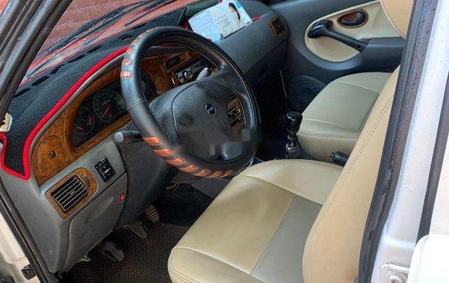 Bán Fiat Siena năm 2003, xe nhập còn mới, giá chỉ 89 triệu1