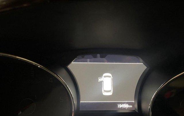 Bán xe Kia Sedona năm 2019 còn mới4