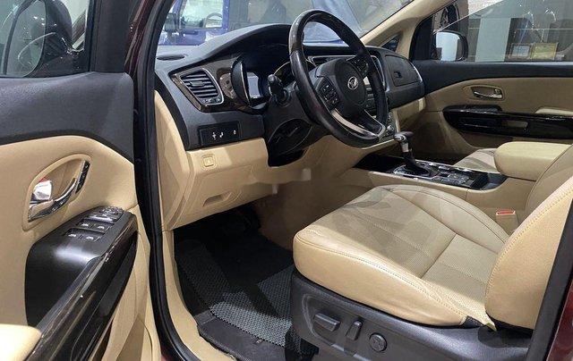 Bán xe Kia Sedona năm 2019 còn mới7