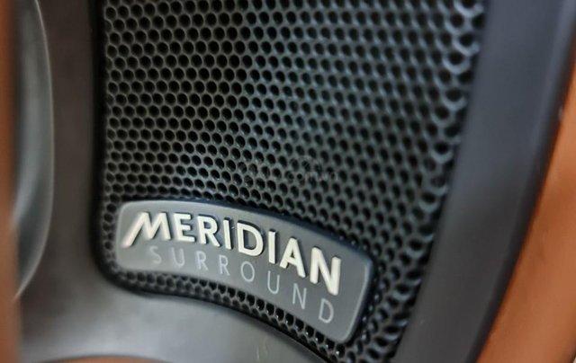 LandRover Discovery Sport Luxury cực sang trọng, full option không thiếu món gì, nhà trùm mền không chạy còn mới toanh8