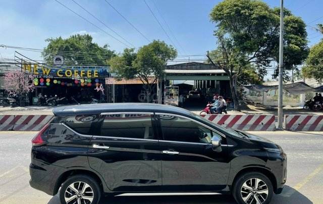 Mới về Mitsubishi Xpander sản xuất 2019 1.5AT nhập Indonesia2