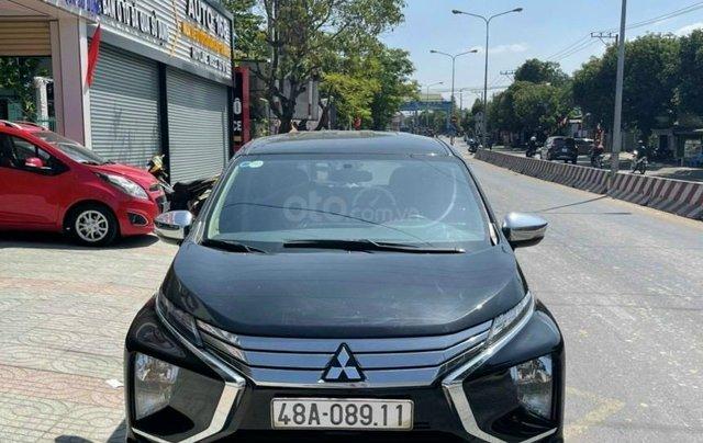 Mới về Mitsubishi Xpander sản xuất 2019 1.5AT nhập Indonesia0