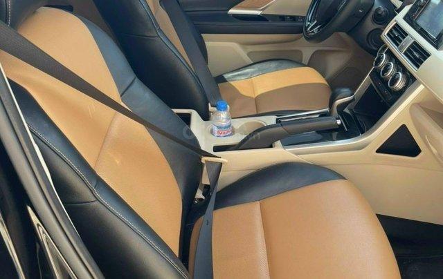Mới về Mitsubishi Xpander sản xuất 2019 1.5AT nhập Indonesia7