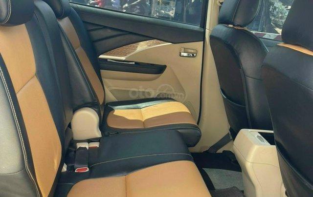 Mới về Mitsubishi Xpander sản xuất 2019 1.5AT nhập Indonesia9