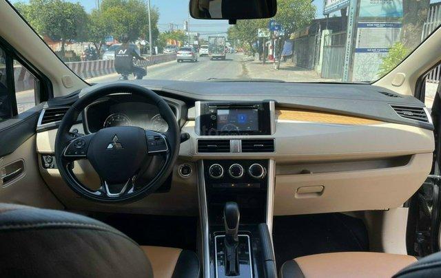 Mới về Mitsubishi Xpander sản xuất 2019 1.5AT nhập Indonesia8