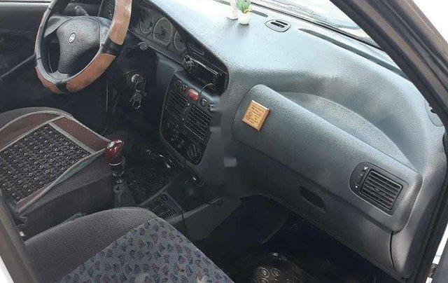 Cần bán lại xe Fiat Siena sản xuất năm 2002, 85tr7