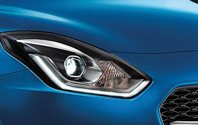 Suzuki Swift 2021 nâng cấp bao giờ về Việt Nam?2