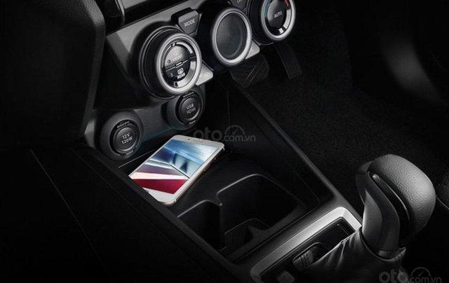 Suzuki Swift 2021 nâng cấp bao giờ về Việt Nam?14