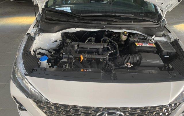 Bán Hyundai Accent phiên bản 1.4 AT sản xuất năm 202114