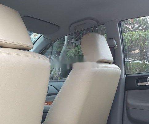 Bán ô tô Mitsubishi Lancer sản xuất năm 2004, giá tốt6