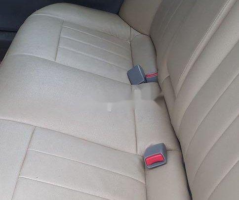 Bán ô tô Mitsubishi Lancer sản xuất năm 2004, giá tốt7